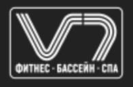 V7Fitness