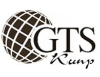ООО GTS Visa - cyprus