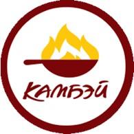 Камбэй