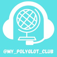 My_Polyglot_Club