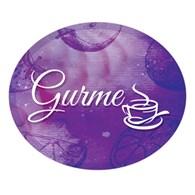 """Gurme"""