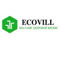 Ecovill