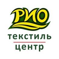 Оптовый текстиль-центр «РИО Иваново»