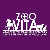 """ЦВМ """"Zoovita"""""""