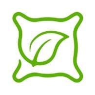 Био-Текстиль