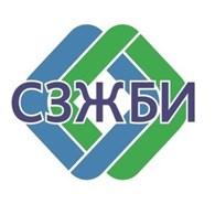 Cеленгинский завод ЖБИ