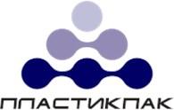 Унитарное предприятие ПластикПак