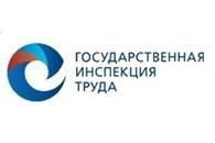Государственная инспекция труда в г. Санкт-Петербурге