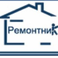 """Управляющая компания """"Ремонтник"""""""