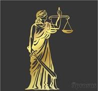 """Юридическое агентство """"ЮГ"""""""