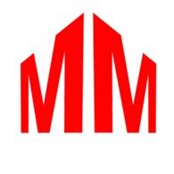 МастерМебель