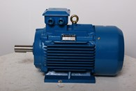 ИП Диковинкин С.Д.  Ремонт и техническое обслуживание электромоторов, генераторов и трансформаторов