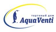 АкваВенти /AquaVenti