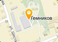 """ООО Агентство недвижимости """"Партнер"""""""