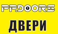 """Интернет-магазин """"PP.DOORS"""""""
