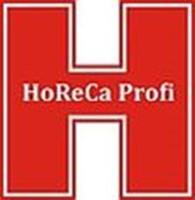 Частное предприятие «ХоРеКа Профи»