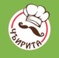 Пекарня Чъирита