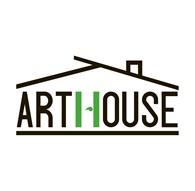 Art House KZ