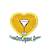 ООО ГлавОптСервис Дион