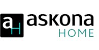 Интернет-магазин Аскона Хом