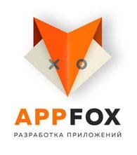 Разработка игр и мобильных приложений на заказ