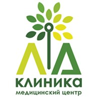 Медицинский центр «ЛД - Клиника»