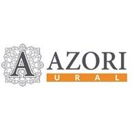 Азори-Урал