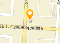 Аренда недвижимости в Бишкеке