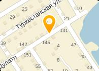 """Турцентр """"Золотой Караван"""""""