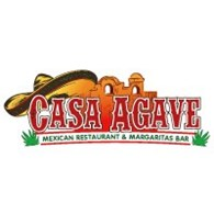 """""""Casa Agave"""""""
