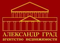 """""""Агентство недвижимости """"Александр Град"""""""