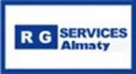 RG-Service, ИП