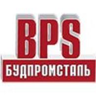 """ТОВ """"Будпромсталь"""""""