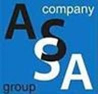 ТОО «АССА AG»
