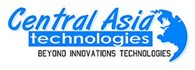 ТОО «Central Asia Technologies»
