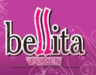 Bellita Women