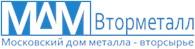 МДМ-Вторметалл