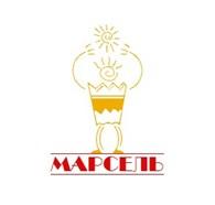 Пиццерия «Марсель»
