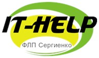 IT-Help