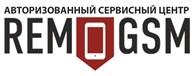 Rem - GSM