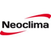 Neoclima.ua