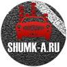 SHUMK - A