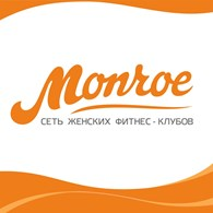 "Фитнес-клуб ""Monroe"""