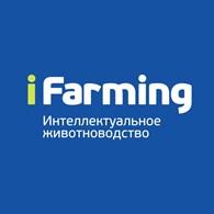 """""""Интеллектуальное животноводство iFarming"""""""