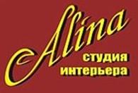 Студия интерьера «Alina»