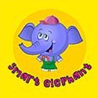 Детская образовательная студия Smart Elephant