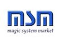 Magic System Market