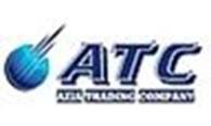 """""""Asia Trading Company"""""""