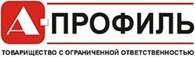 """ТОО """"Фирма А-Профиль"""""""