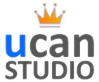 """""""UCaN Studio"""""""